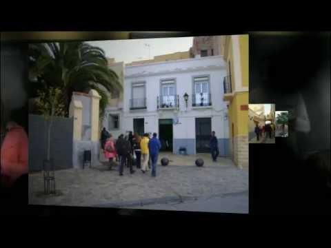 Melilla I SPAIN '12