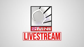WATCH LIVE: POWERLINE by Pastor Apollo C. Quiboloy at KJC Compound, Davao City