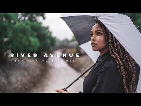 ELSIE - River Avenue (Official Video)