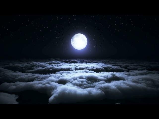 Full Moon | Urban Chiropractic