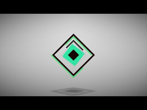 Clean Free 2D Intro Template After Effects (CS4 and Above) Free