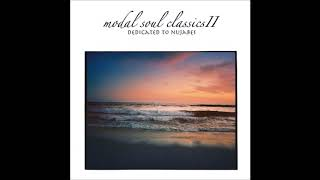 Various Artists - Modal Soul Classics II Dedicated To Nujabes