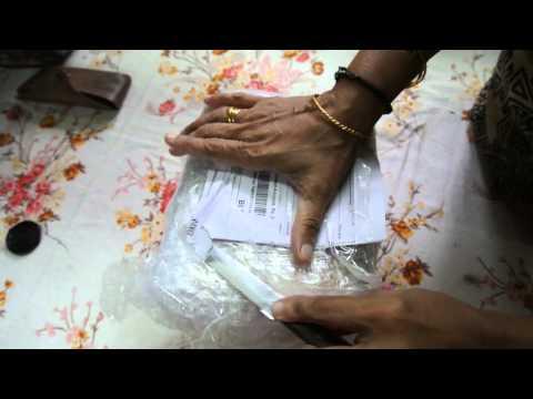 flipkart | cash on delivery | India | Mobile Phone