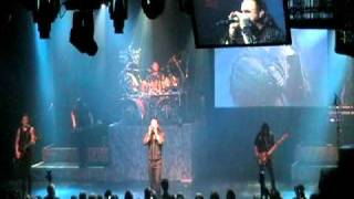 Queensryche - (1) Neue Regel (live 19 may 2009 New York Nokia Theater) HQ