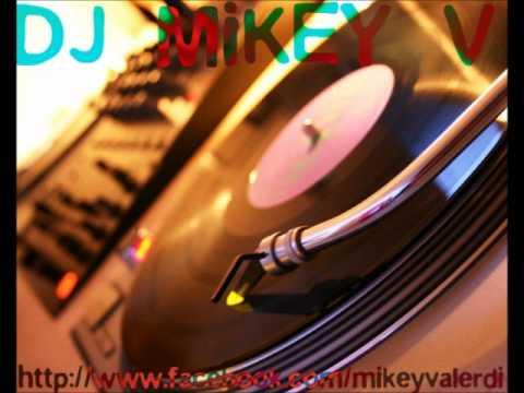 Johnny O MEGAMIX by DJ MiKEY V