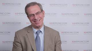 How durable are the responses of CLL patients to therapy?