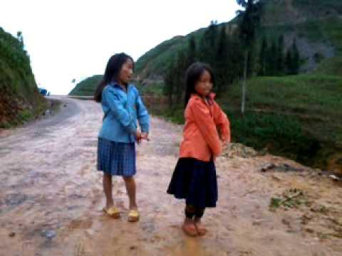Hmonh muong khuong