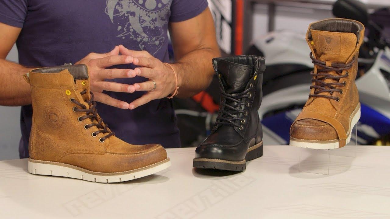 Kamik Yukon Short Boot (Men) Review | Compare Price