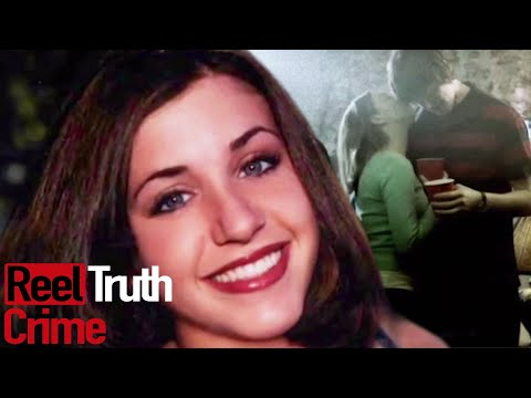 College Killer | Nightmare Next Door | Crime Documentary (True Crime) | Reel Truth Crime