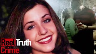 College Killer   Nightmare Next Door   Crime Documentary (True Crime)   Reel Truth Crime