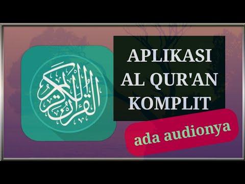 al-quran-30-juz-full-merdu-dan-terjemahan