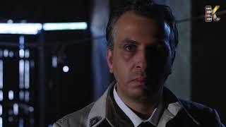 Bab Al Hara  | HD مسلسل باب الحارة 10 - الحلقة 1 الاولى -  كاملة