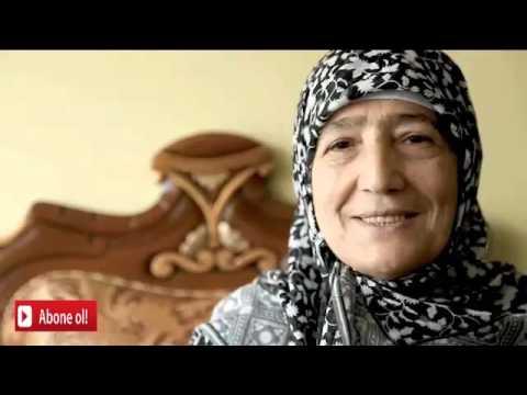 Recep Akdağ'dan Erzurum'u Ayağa Kaldıran Klip
