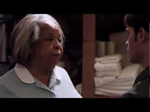 Meant To Be - Della Reese Interview