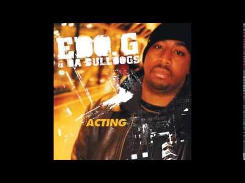 05-Ed OG-Living with a trick (1996)