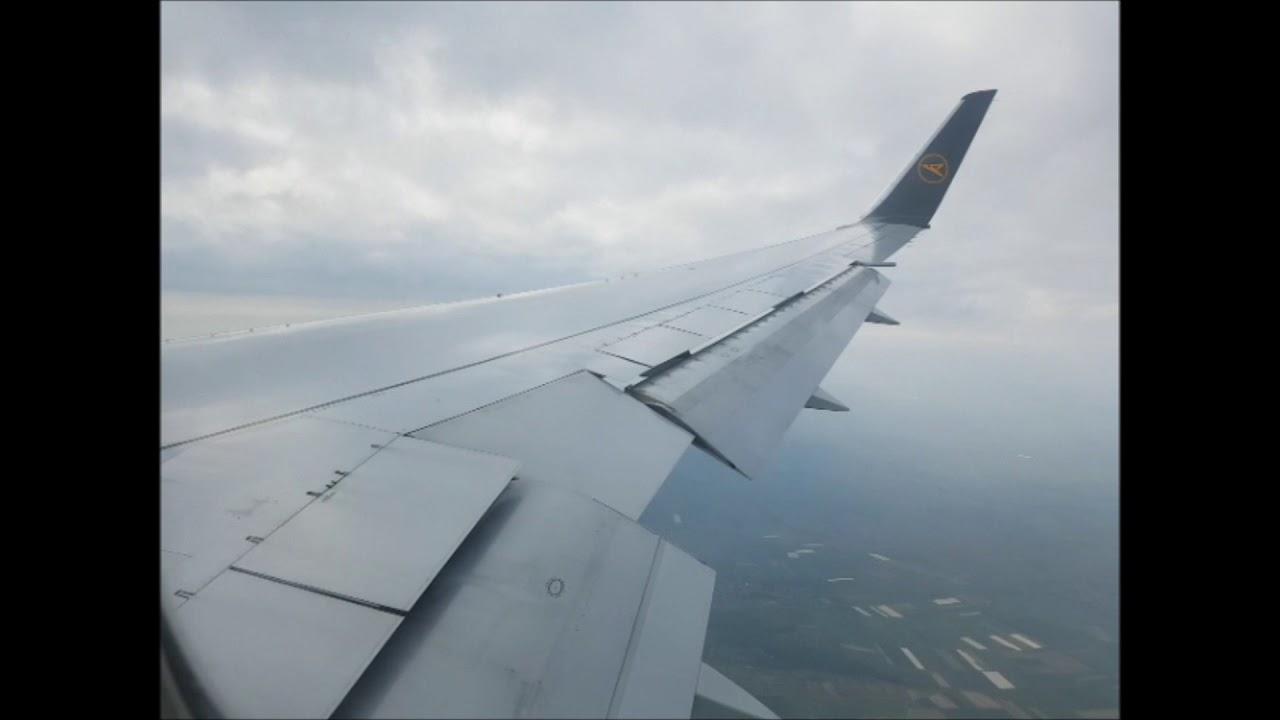 Flug Punta Cana Frankfurt Heute