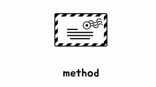 HTML - form : method Mp3
