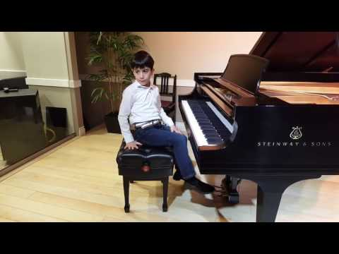 Eldar Ibrahimov   PIANO HERO 2016   The search for Canada's favourite amateur classical pianistvia t