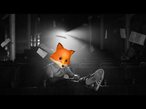 Animoji Karaoke ~ 7 Years