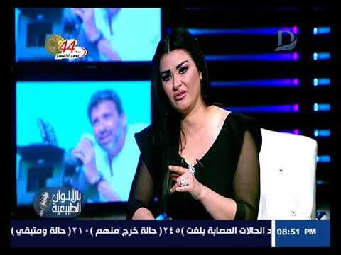 زيزى مصطفى: تكشف الأسباب الحقيقية وراء انفصال ابنتها منة شلبى من المخرج خالد يوسف