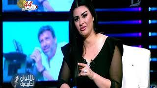 منة شلبى من المخرج خالد يوسف