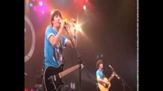 Download Video CNBLUE - Arigatou. (SUB ITA) MP3 3GP MP4