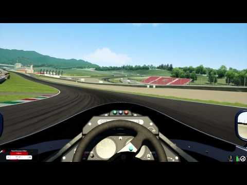 assetto corsa mazda rx7 turbo funnydog tv. Black Bedroom Furniture Sets. Home Design Ideas