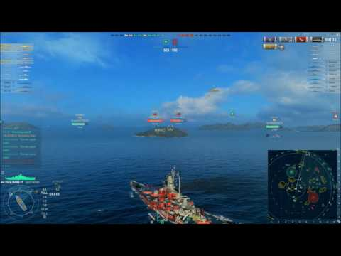 Alabama, Hotspot Standard Battle, 5 Kills, 9477 XP, 510847 Credits, 124531 Damage Dealt