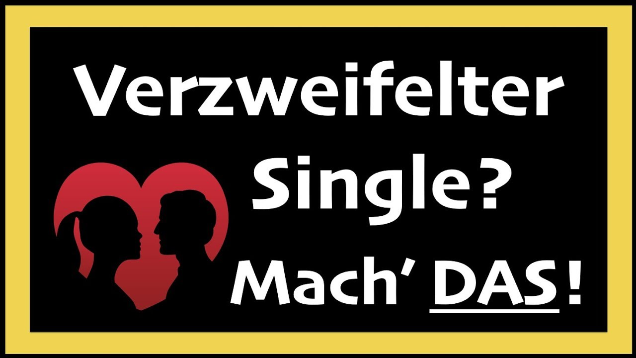 sorry, that Single Männer Filderstadt zum Flirten und Verlieben really. was and with