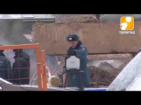 05.12.2017 РЕН ТВ Тверь