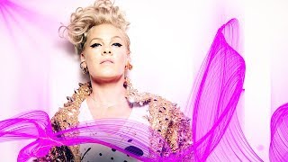 Download 60 Minutes Australia: P!NK (2017) Mp3 and Videos