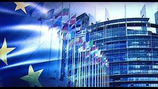 Rendkívüli Uniós csúcs a következő hétéves költségvetésről