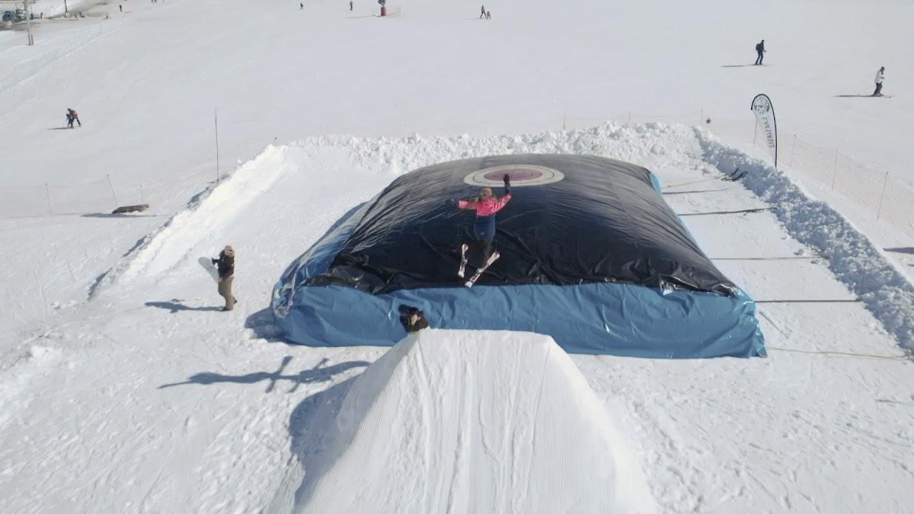 bigairbag,ski,snowboard