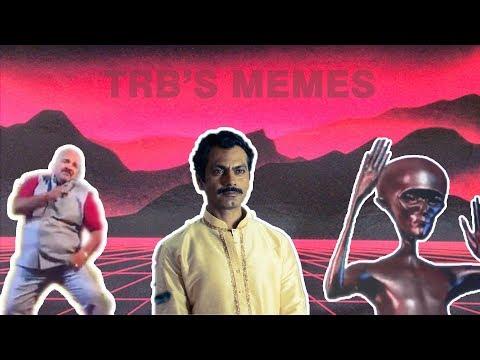DANKER INDIAN MEMES   VOLUME 6