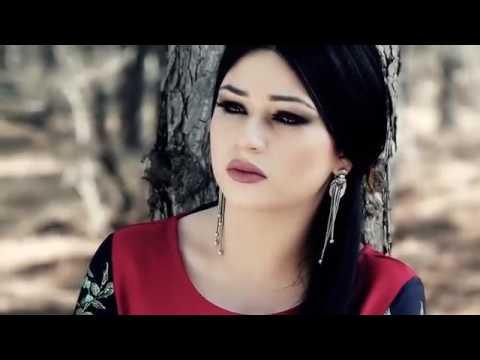 Mash Israelyan Heranum em qezanic Cover Thelo na me nioseis