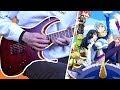 "Tensei Shitara Slime Datta Ken - ""Another Colony"" (Ending Full) | MattyyyM Cover"