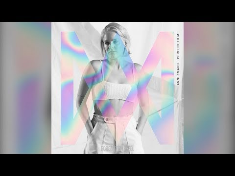 download Anne-Marie - Perfect to Me (Official Audio)