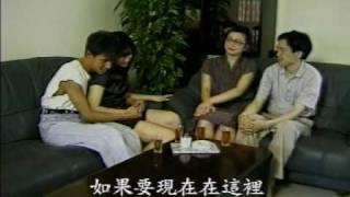 日本-无码-换妻-中文字幕