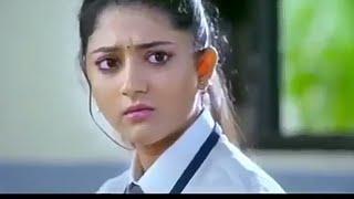 Aaj se teri || padman || padman movie song || whatsapp status video || whatsapp video 2018