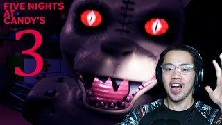 Download Five Nights At Candy S 3 Is Finally Here Fnac 3