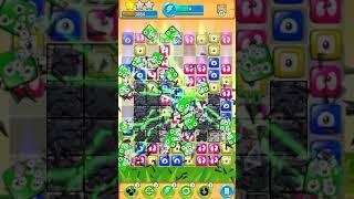 Blob Party - Level 571