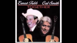 Ernest Tubb And Cal Smith   I ll Step Aside YouTube Videos