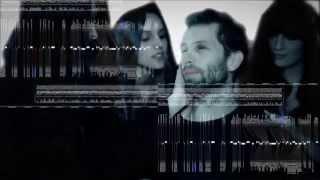 "DEEP IN HATE ""Altars of Lies"" [music video]"