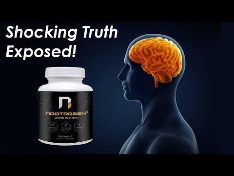 nootrogen-review-vita-balance-supplement-scam-or-legit?