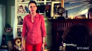 "[Bunheads] Michelle & Fanny • ""Trouble"" in Paradise"