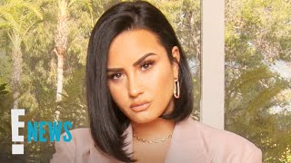 Demi Lovato to Host 2020 E! People's Choice Awards | E! News