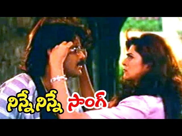rakshakudu nagarjuna telugu movie songs