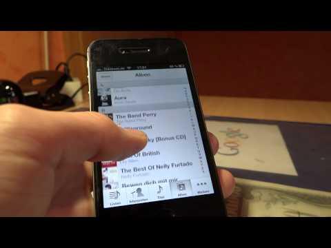 ios-6-test-(deutsch):-die-musik-app-(-iphone-5-)