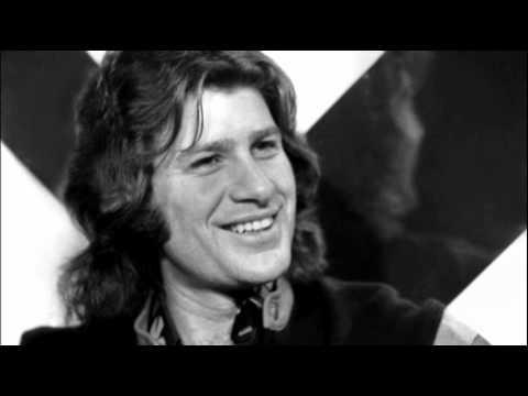 Mike Brant - C'est ma prière, My way (Live Marseille 1973)