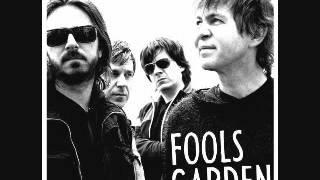 Fools Garden - Why did she go